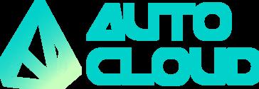 AutoCloud Reviews