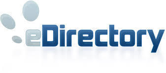 eDirectory Reviews