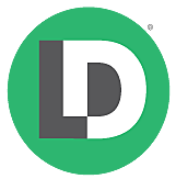 LeanData Reviews