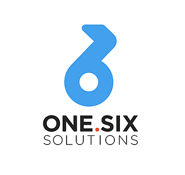 One Six Solutions Reviews