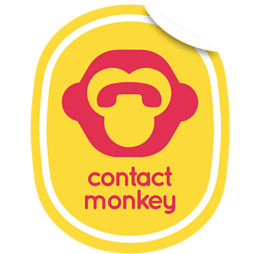 ContactMonkey Sales Email Tracking