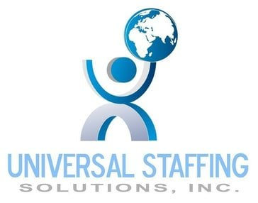 Universal Staffing Solutiions, Inc. Reviews