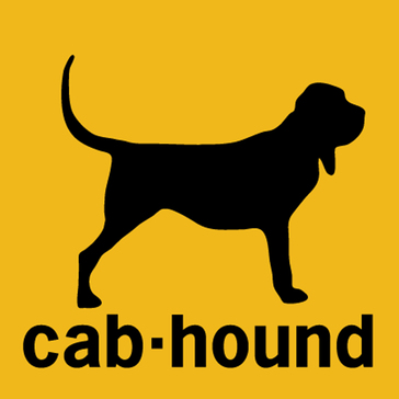 Cab Hound Taxicab Dispatching Solutions