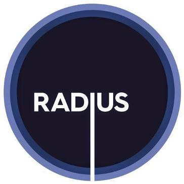 Radius Worldwide Reviews
