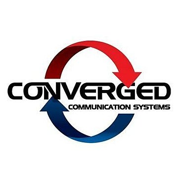 Converged Communications Systems