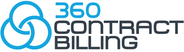 360 Contract Billing