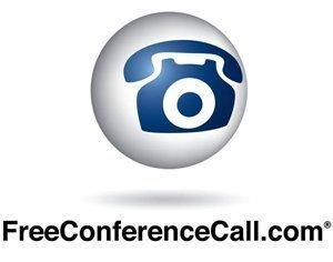 FreeConferenceCall.com Show