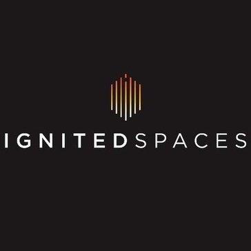 IgnitedSpaces