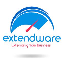 Extendware Reviews