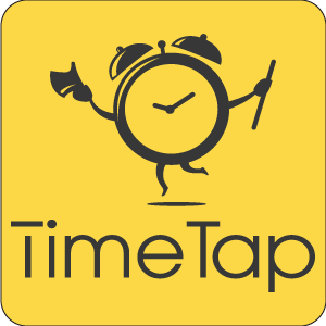 TimeTap Reviews