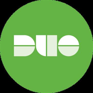 Duo Security Reviews