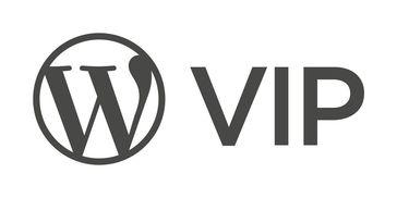 Wordpress VIP Reviews
