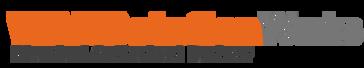 Riverbed SteelApp Web Accelerator
