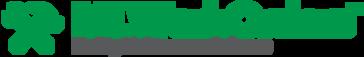 ML Work Orders