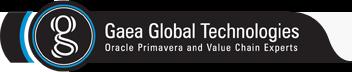 Gaea Global