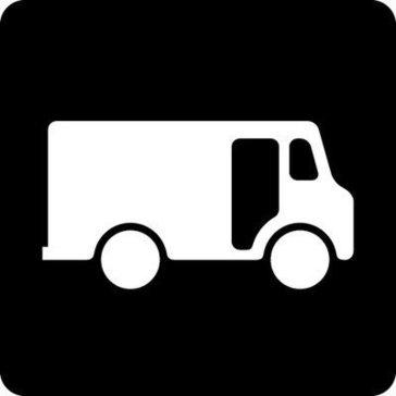 Delivery Biz Pro Reviews