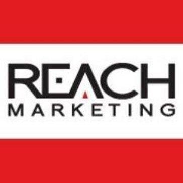 Reach Marketing