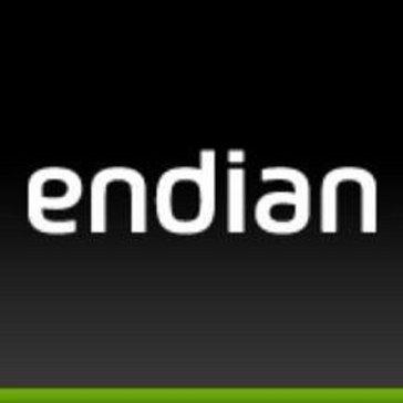 Endian UTM Reviews