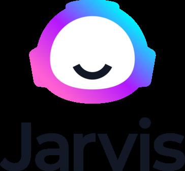 Jarvis.ai