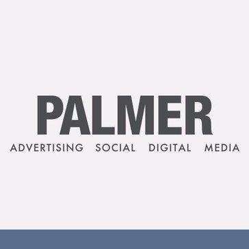 Palmer Ad Agency