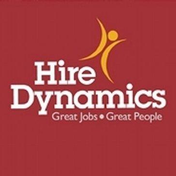 Hire Dynamics Reviews