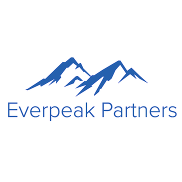 Everpeak Partners Reviews