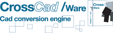CrossCad/Ware Reviews