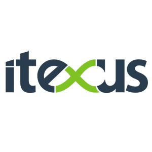 Itexus