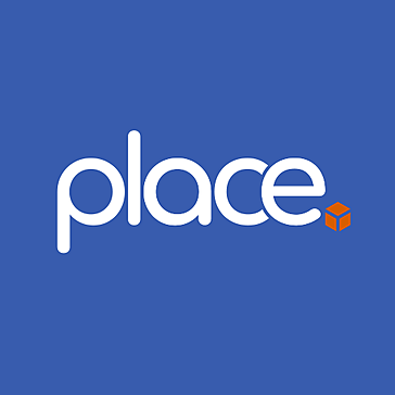 PlaceCPM Reviews