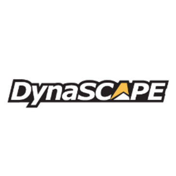 DynaSCAPE Color