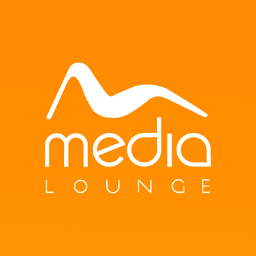 Media Lounge Reviews