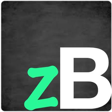 zipBoard Reviews
