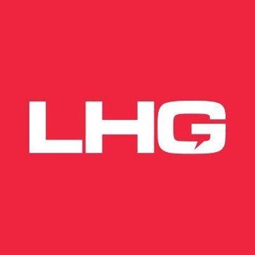 Lou Hammond Group