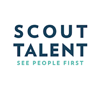 Scout Talent Recruitment Services