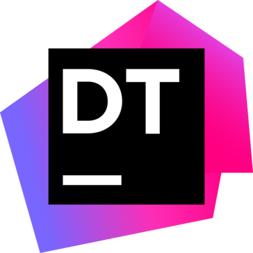 dotTrace Reviews