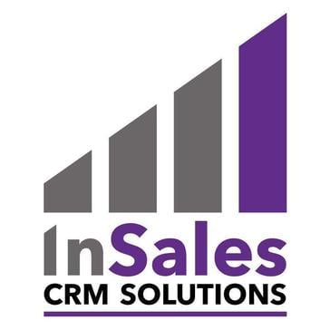InSales CRM Solutions