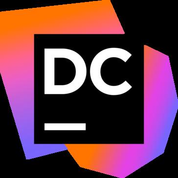 dotCover Reviews