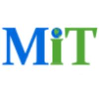 Millennium Information Technology Reviews