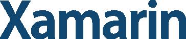 Xamarin Reviews