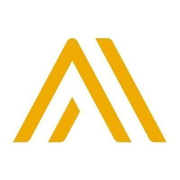 Ariba Contract Management Reviews