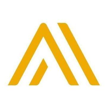 SAP Ariba Spend Analysis