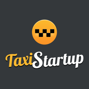 TaxiStartup Pricing