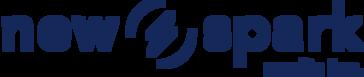 UGC platforms