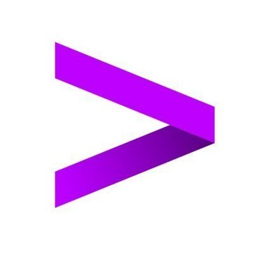 Accenture Billing and Revenue Management Solution