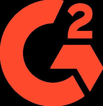 G2 Track