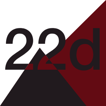22d Consulting
