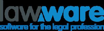 LawWare