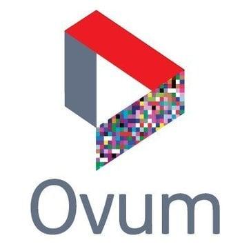 Ovum Reviews