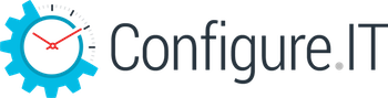 Configure.IT Reviews