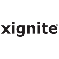 Xignite